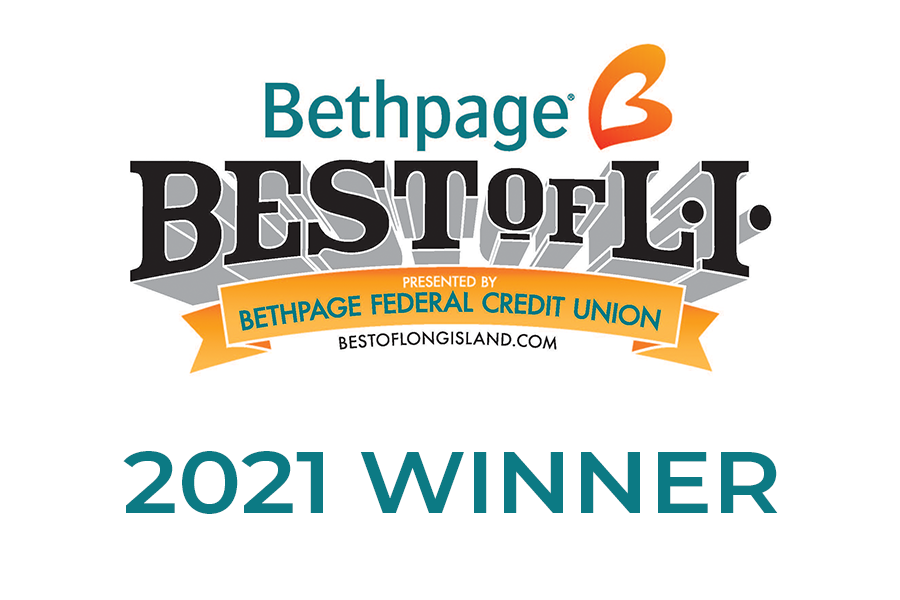 Best of LI logo 2021