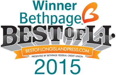 Best of Long Island 2015 Autobody
