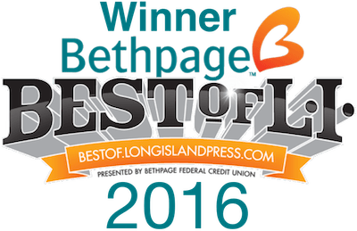 Best of Long Island 2016 Autobody