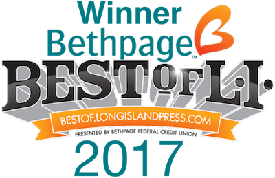 Best of Long Island 2017 Autobody