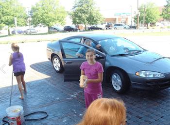 Hassell Auto Body Community 7