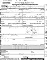 MV 104 Form